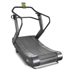 Evocardio Air Runner futópad