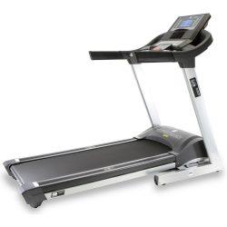 BH Fitness Outtrack Zero Series kültéri futópad