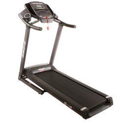 BH Fitness Pioneer R1 futópad (2017)