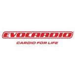 Evocardio futópad