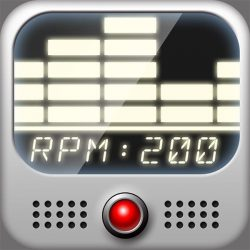 pedal-monitor