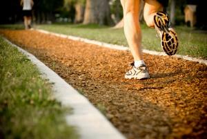 Miért jó futni. A futás öröme