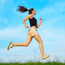 Miért jó futni
