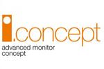 BH 2013 interaktív futópadok - világújdonság