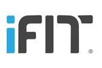 Nordictrack Ifit alkalmazás